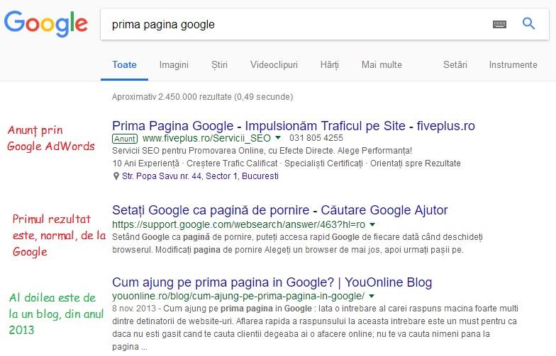 ajungi-prima-pagina-google